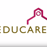 Educare: Catalyst for Change